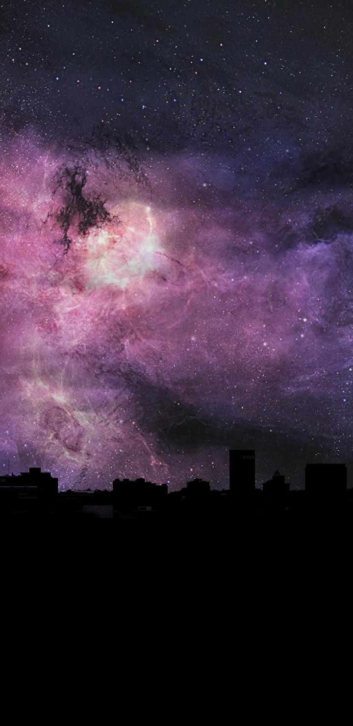 Nature, Outdoors, Outer Space, Astronomy, Universe Resized