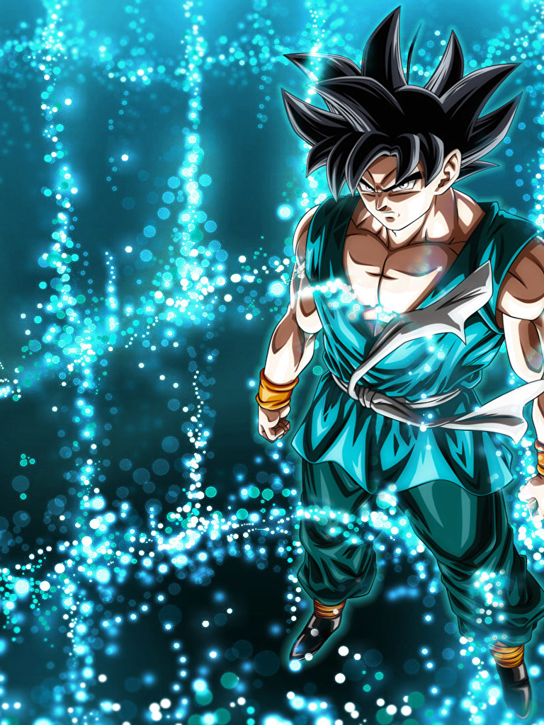 Dragon Ball Super Wallpaper Wallpapers