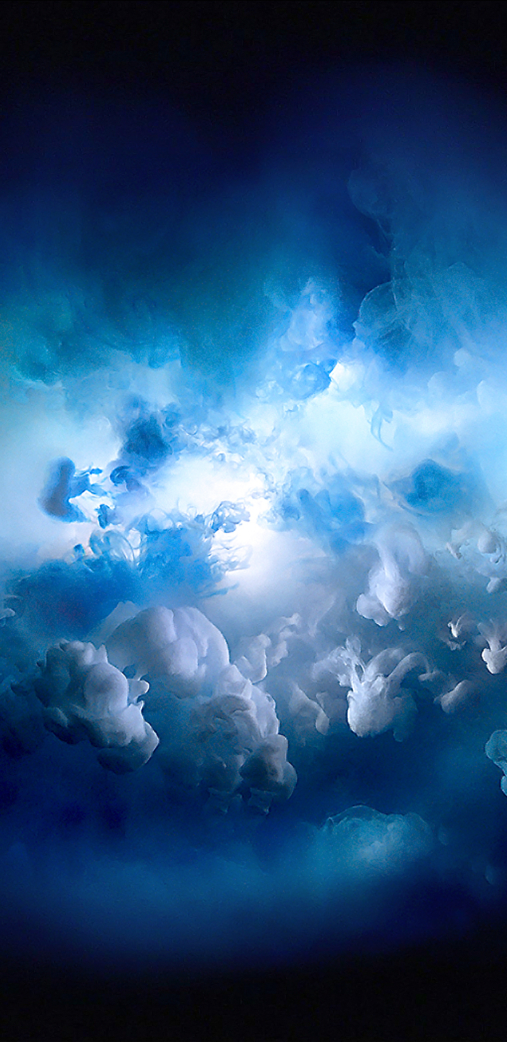 Cloud, Nature, Outdoors, Sky, Weather Resized By Ze Robot