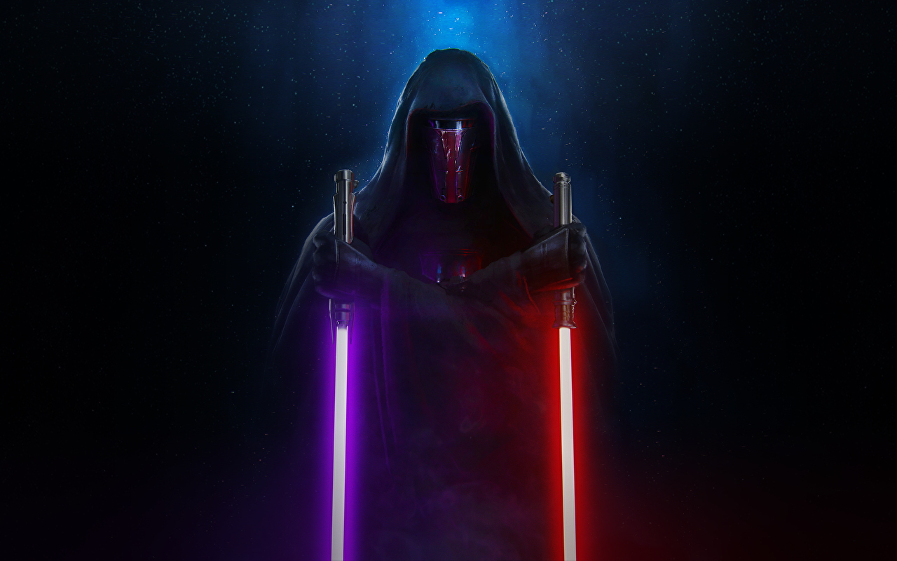 star wars darth revan wallpaper 1280%C3%97800