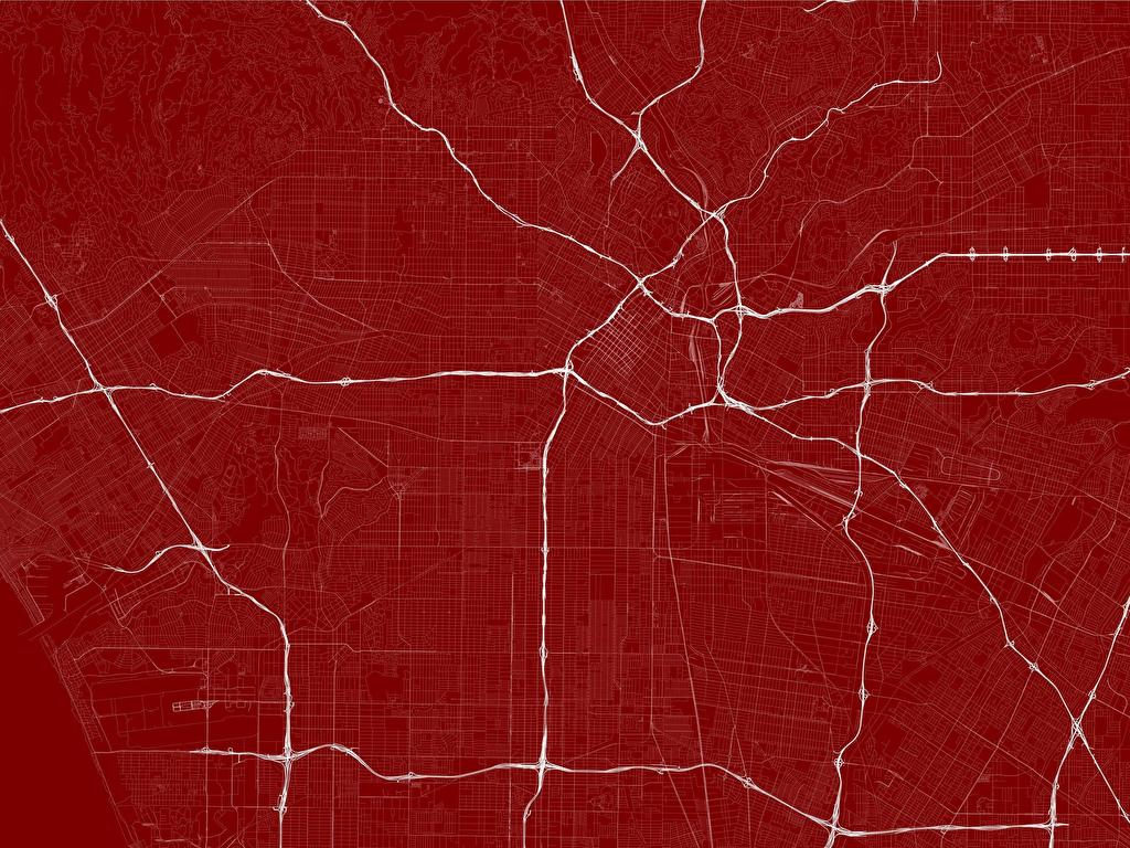 maps-of-cities-using-streets-as-line-art-1024×768 House Plant Ze on house chemicals, house people, house stars, house vines, house candy, house gifts, house ferns, house design, house nature, house rodents, house decorations, house family, house slugs, house fire, house home, house cars, house flowers, house mites, house crafts, house plans,