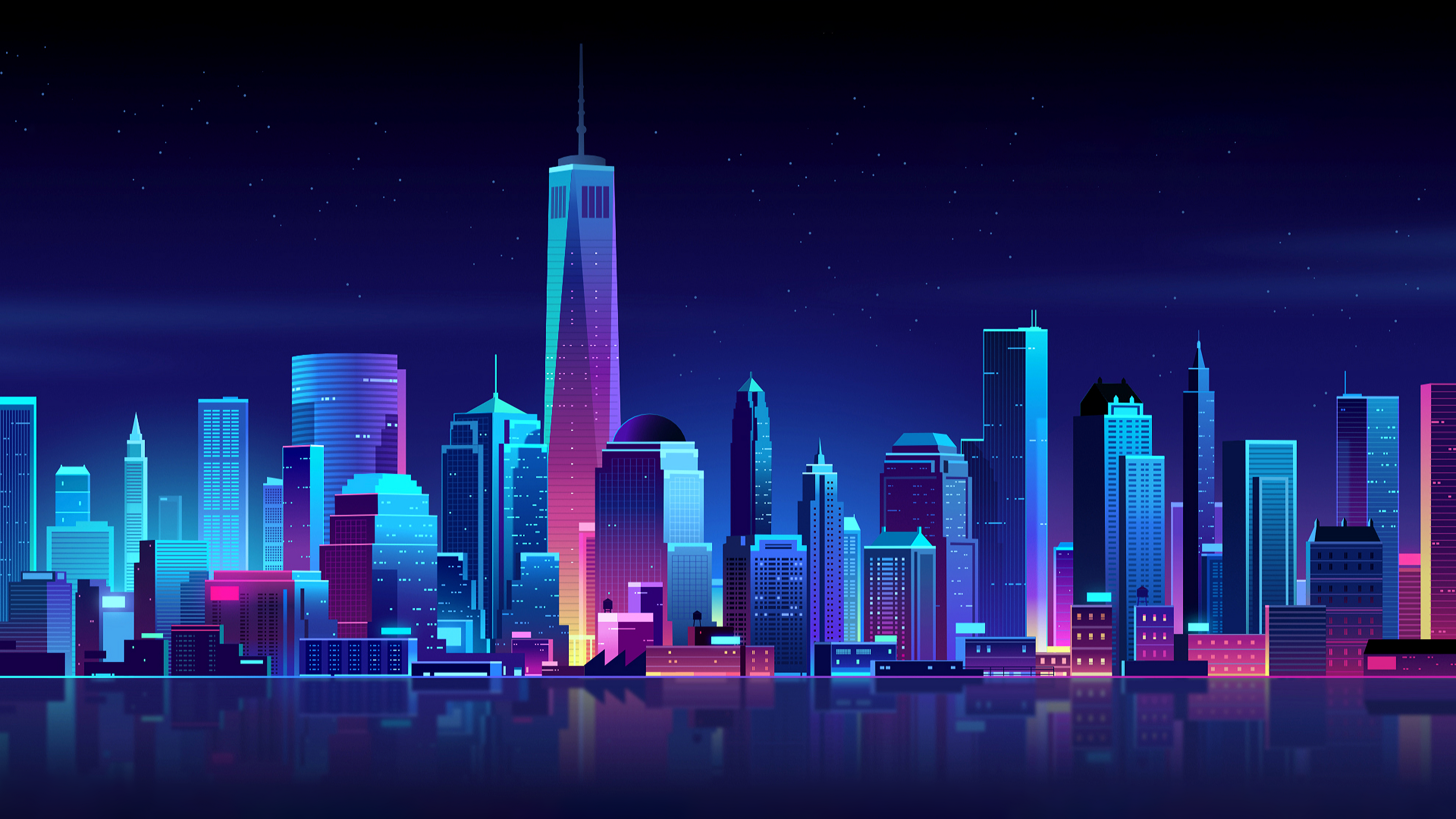 Serverless NYC (Romain Trystram) resized by Ze Robot