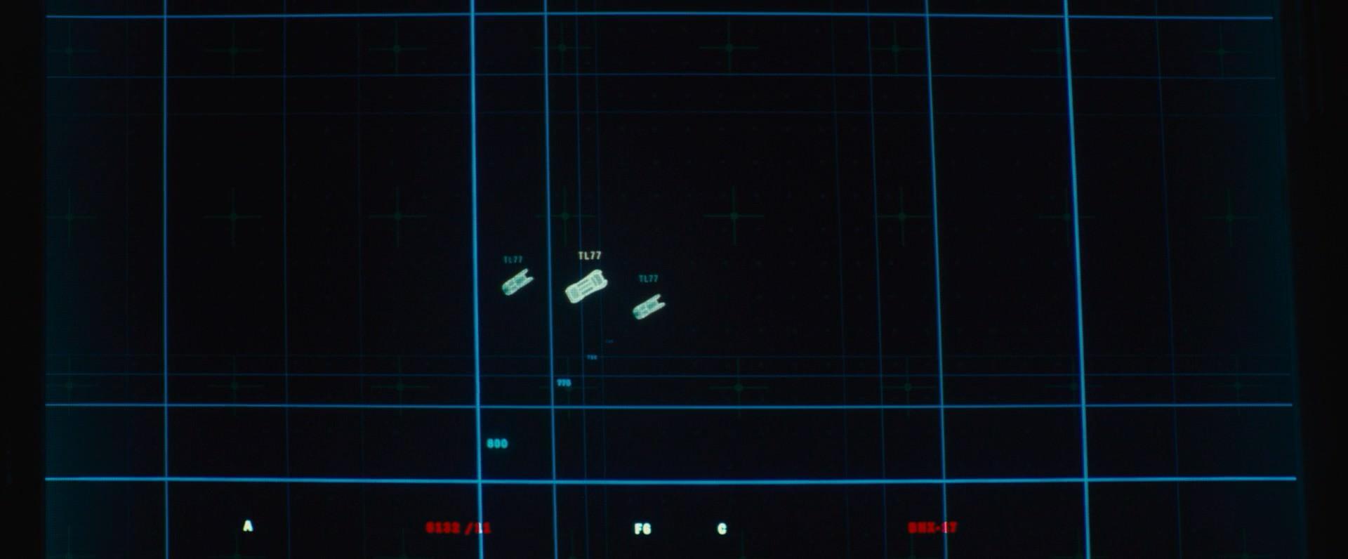 Electronics Oscilloscope Astronomy Light Resized By Ze Robot
