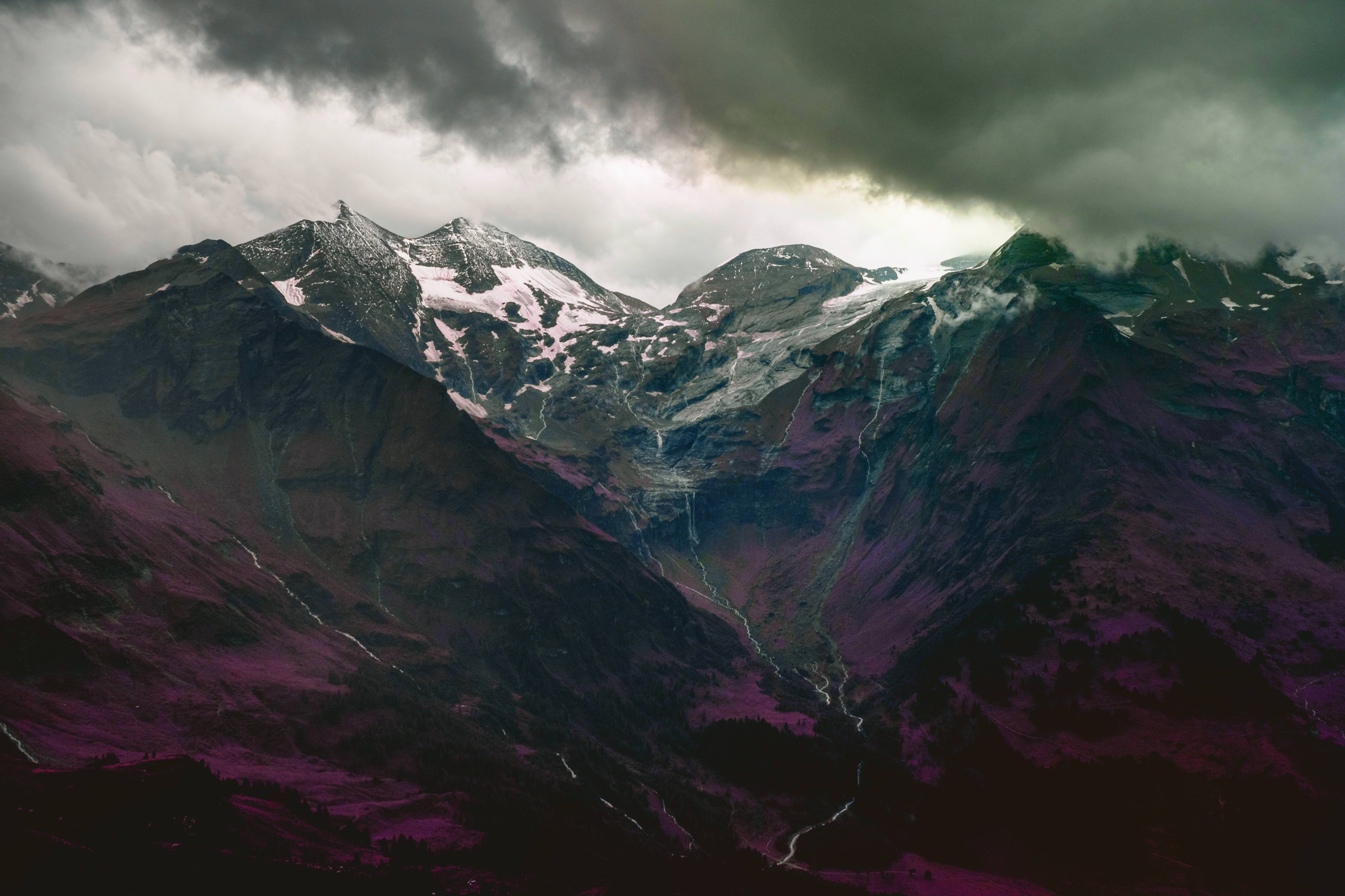 Best Wallpaper Mountain Hipster - 14066  Collection_61905.jpg