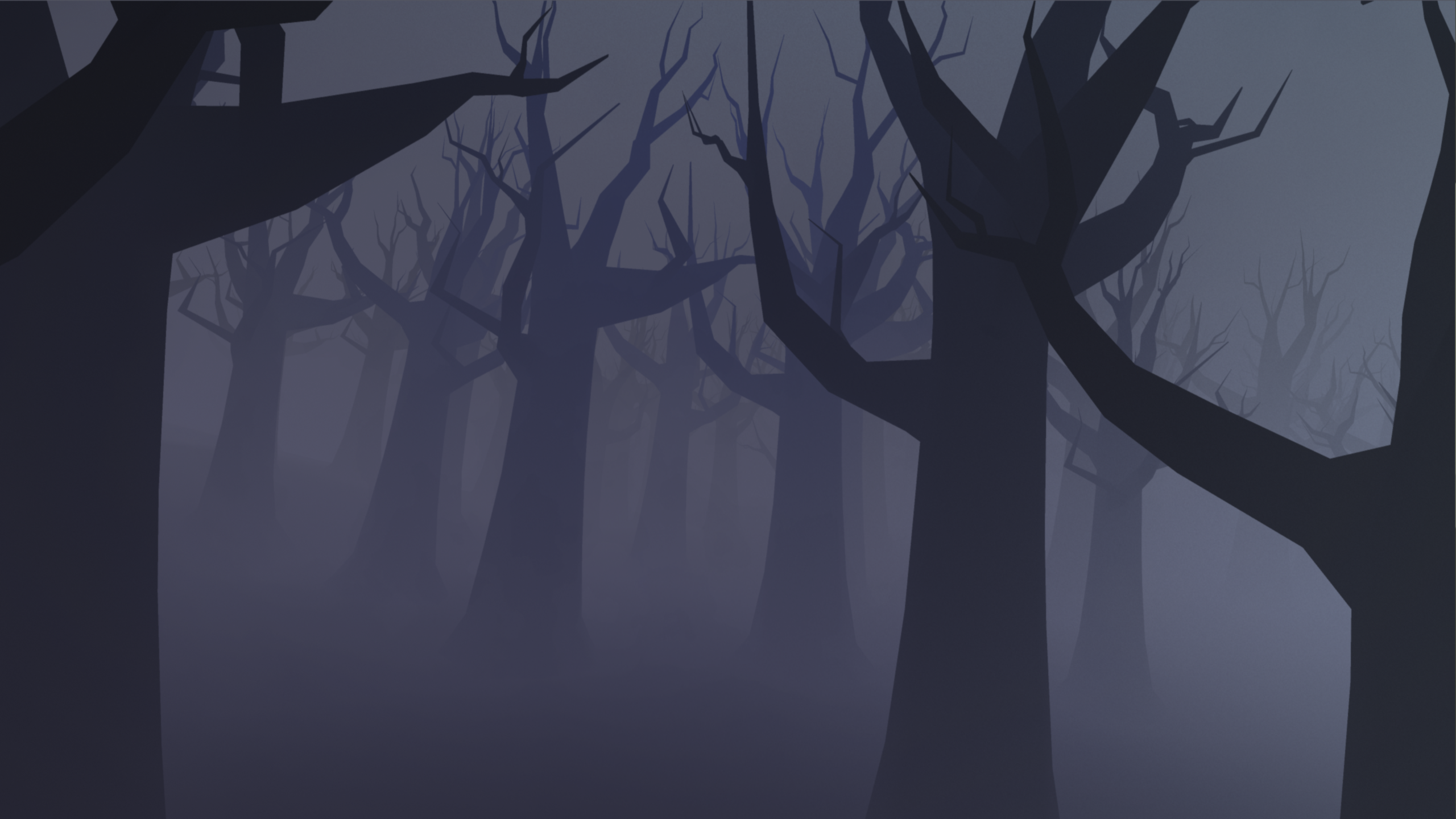 Good Wallpaper Harry Potter Purple - 16096  You Should Have_234865.jpg