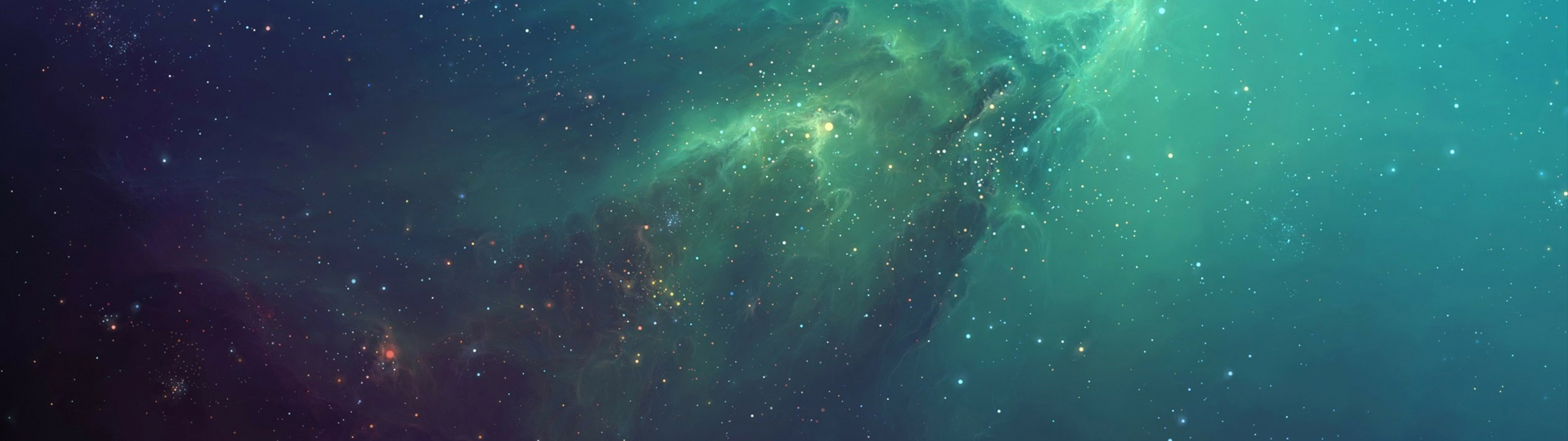 Astronomy Galaxy Nebula Night Outdoors Resized By Ze Robot