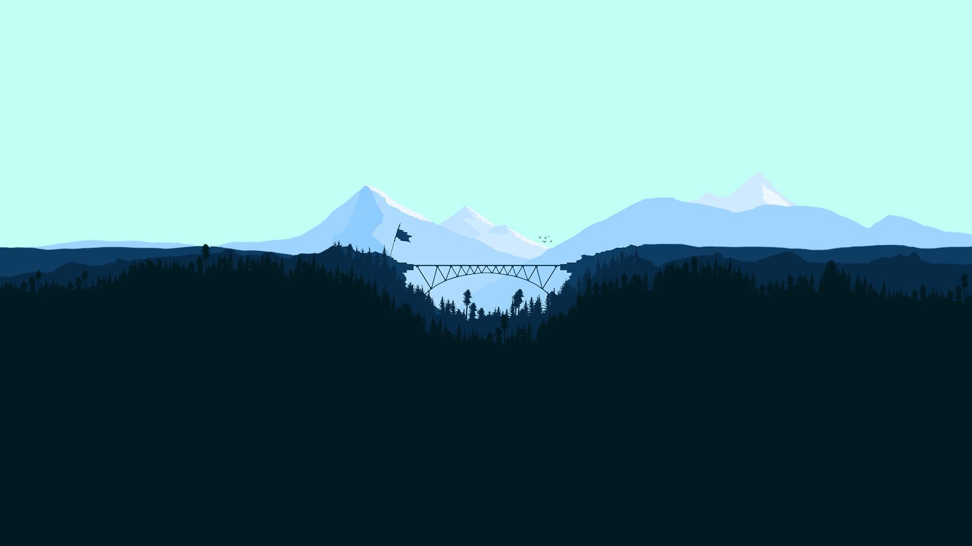 Mountain Nature Outdoors Mountain Range Alps Resized By Ze Robot