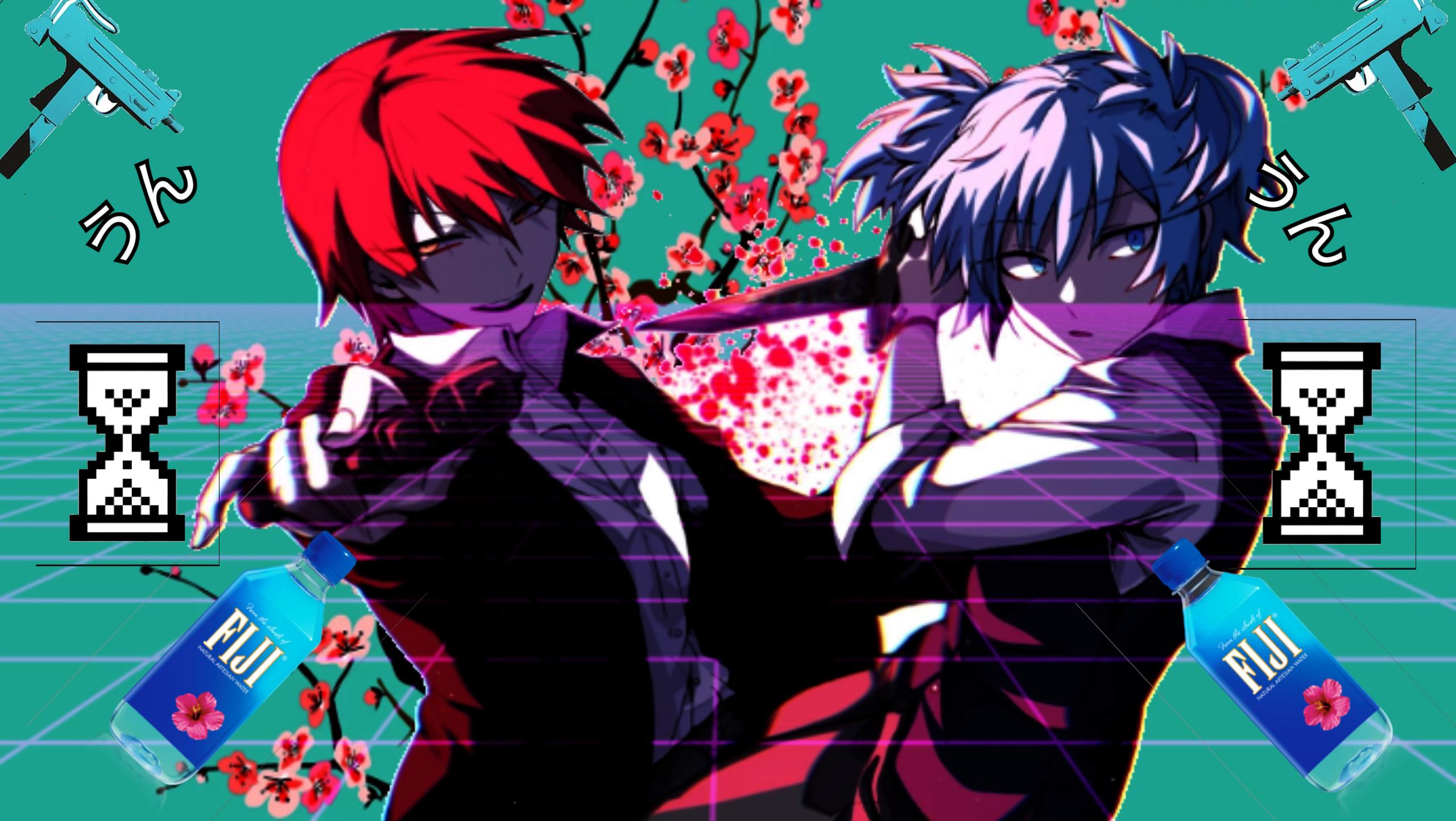 18+ Ultrawide Anime Wallpapers Reddit - Tachi Wallpaper