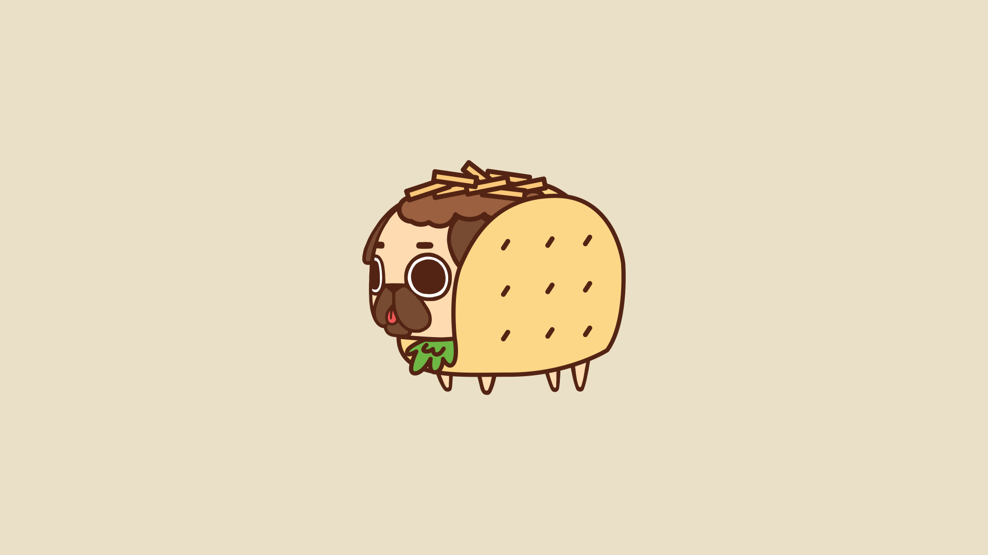 Album: I made some Puglie wallpapers Tags: /r/wallpapers.