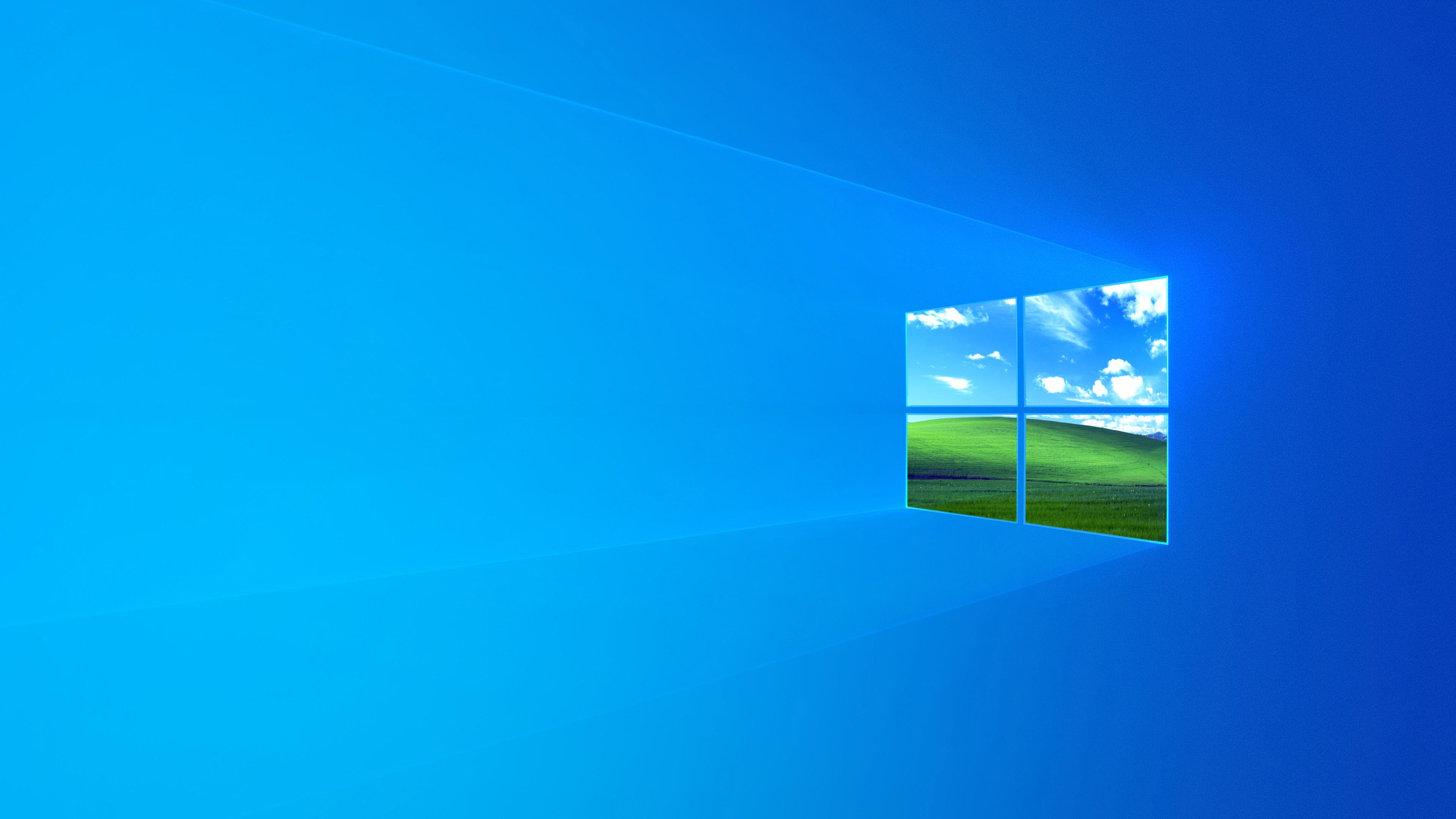 Screen, Electronics, Monitor, Display, LCD Screen resized by